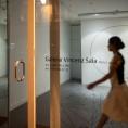 Myriam El Haïk, Still working..., Galerie Vincenz Sala, Paris, 2012